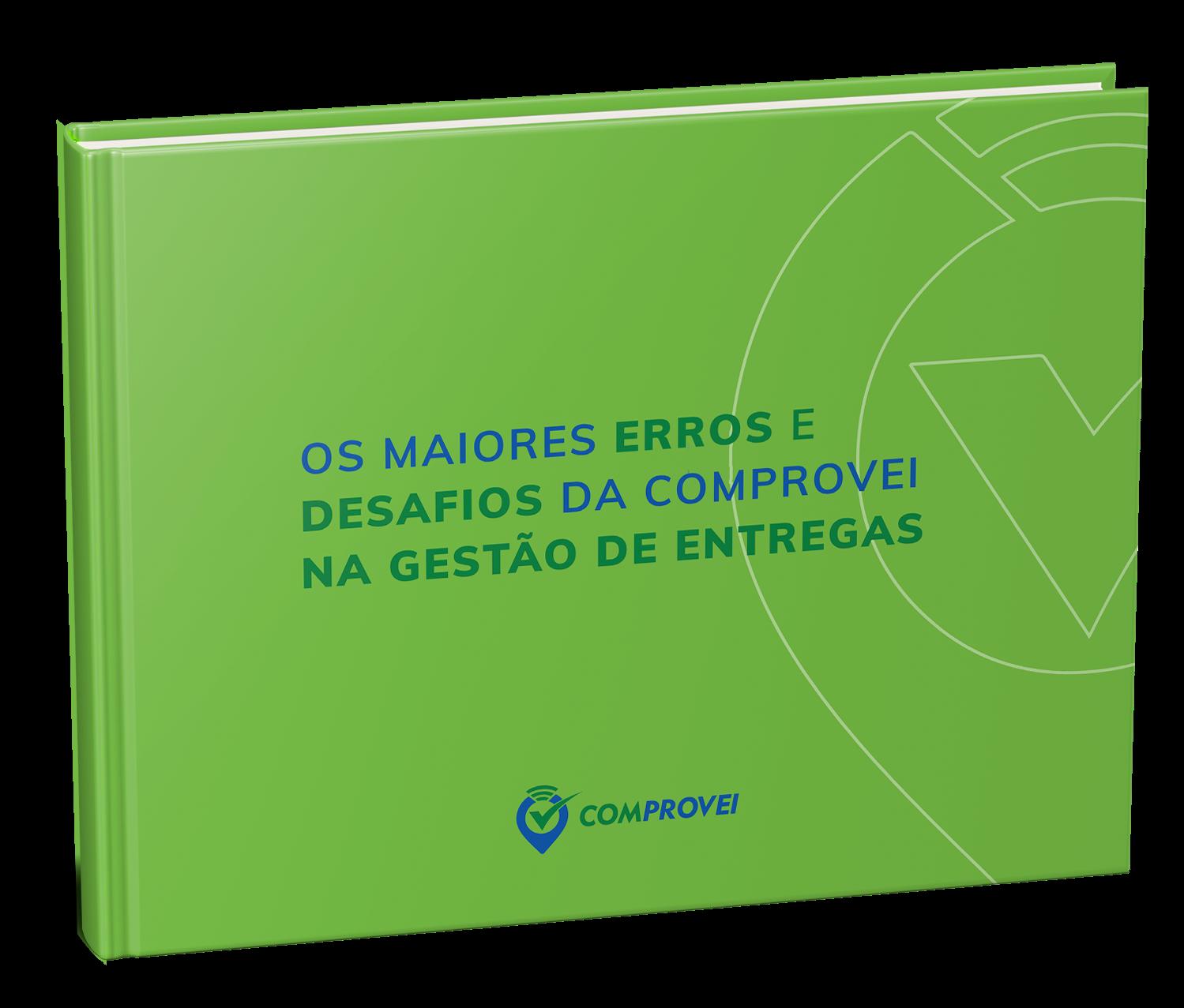 e_book_comprovei 082021.